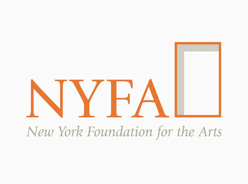 The symbol of foundation.