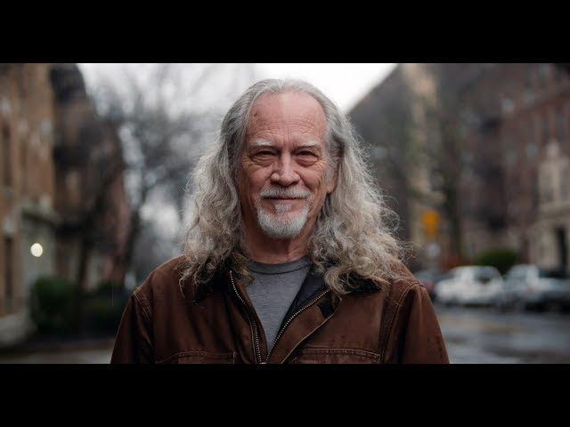 SVA Subway Series: Gary Panter